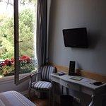 Hotel Residence de Rohan Foto
