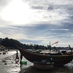 Phan Thiet (234372407)