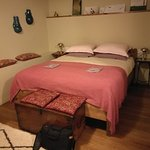 Photo of The Weavery Boutique Bed & Breakfast