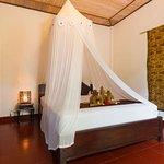 Foto de Tropical Bali Hotel