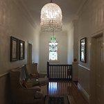 Foto de The Convent Hunter Valley Resort