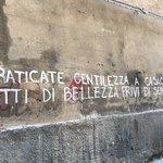 Photo de Focacceria Basile