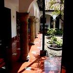 Photo of Museo del Chico