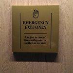 Yurbban Trafalgar Hotel의 사진
