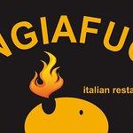 ภาพถ่ายของ Mangiafuoco