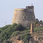 Torre Moya