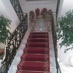 Bilde fra Hotel Royal - Manotel Geneva