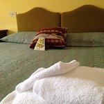 Photo de Hotel Elite