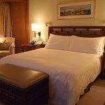 โรงแรมเพนนินซูล่า กรุงเทพ ภาพถ่าย
