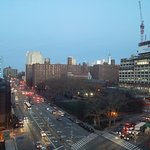 Photo of Hampton Inn Brooklyn/Downtown