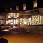 Van der Valk Hotel Brugge-Oostkamp รูปภาพ