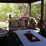 Coraki Holiday Cottages