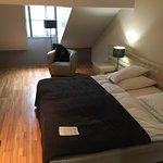 The ICON Hotel & Lounge Foto