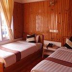 Photo of Pine Breeze Hotel