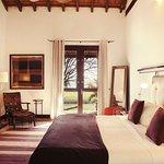 Imagen de Puerto Valle - Hotel de Esteros
