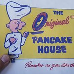 Photo of The Original Pancake House