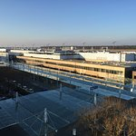 Photo of Movenpick Hotel Nuremberg-Airport