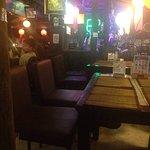 Photo of The Roadside Pub & Restaurant, Chiangmai