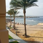 Photo of Jaz Samaya Resort