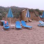 Photo of Hotel Rethymnon Mare