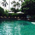 Photo de Hoi An Ancient House Resort & Spa