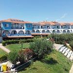Photo of Sonia Village Hotel