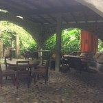 Casa Cangrejal B&B Hotel Foto