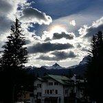 Foto de Hotel Capannina
