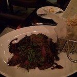 Photo de Che-Ah-Chi Restaurant at Enchantment Resort