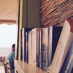 Foto de Beachcomber cafe