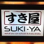 Suki Ya