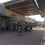 Photo of Gloria Outlets