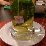 Photo de Bagdad Cafe