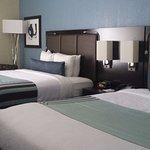 Foto de BEST WESTERN PLUS Tallahassee North Hotel