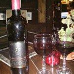 ภาพถ่ายของ Wine Bar - Vinoteka Temov