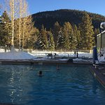 Keystone Lodge & Spa