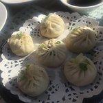 Photo de Macau Restaurante