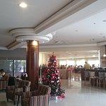 Photo of Hotel Matiz Guarulhos Aeroporto