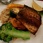 New Orleans Seafood & Steakhouse Foto