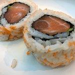 Photo of Yo! Sushi - Finchley Road