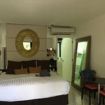 Foto de Desire Riviera Maya Resort