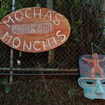 Photo de Mocha's Monchis