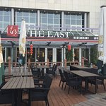 Photo of The East