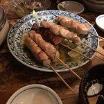 Photo de Sakasa