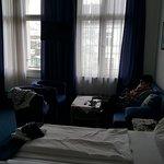 Foto di Seifert Hotel