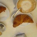 Photo de Caffe delle Rose