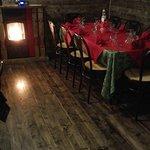 Photo of Osteria Antico Boschetto