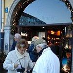 Photo of Restaurant Dallmayr