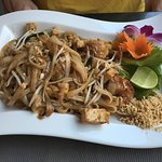 Photo of Thai Tastes
