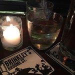 Foto de Brinkley's Broome Street